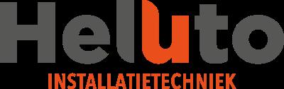 Heluto B.V. installatietechniek